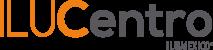 ilucentro logo