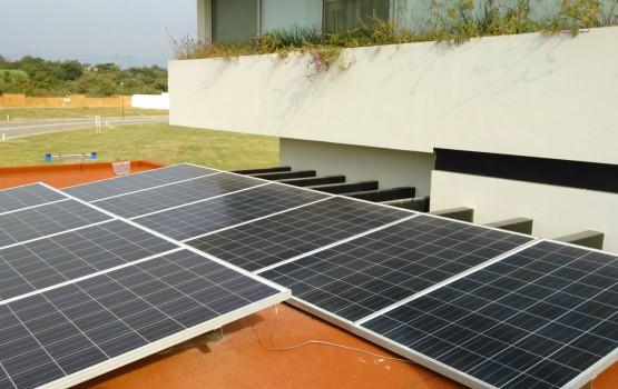 sistemas solares interconectados morelos