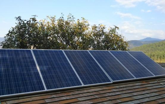 sistemas solares interconectados valle de bravo