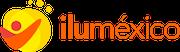 Iluméxico