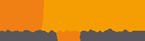 Iluméxico logo